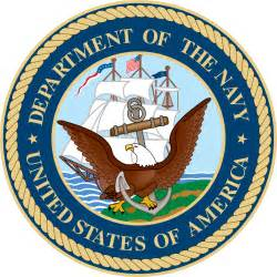 file seal of the united states department of the navy svg