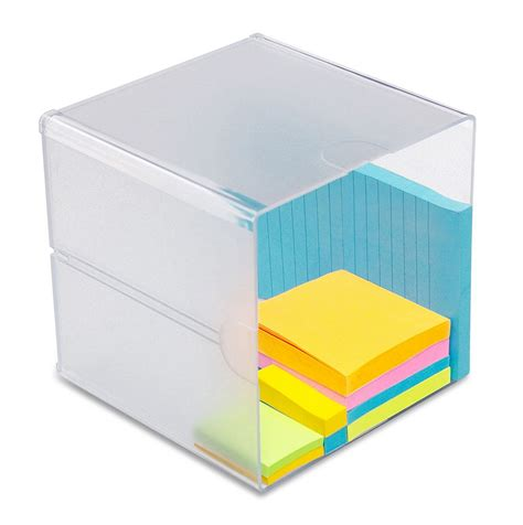 Staples Desk Organizer Plastic Home Design Ideas Plastic Desk Organizer