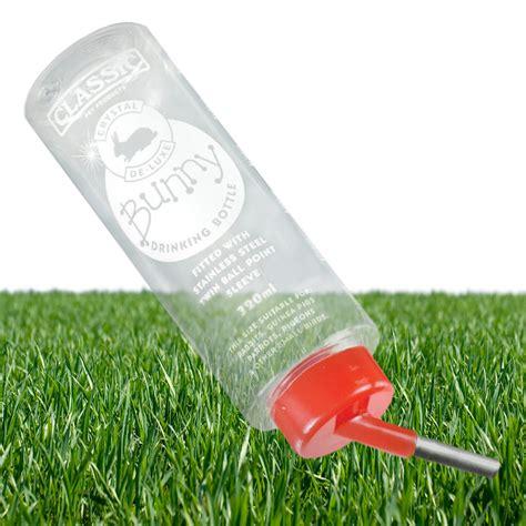 home roost crystal de luxe midi water bottle 320ml