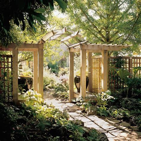 Arbor Gate Patio Homes 199 Best Pergola Images On Doors Gardens And