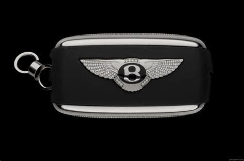 bentley logo bentley logo auto cars concept