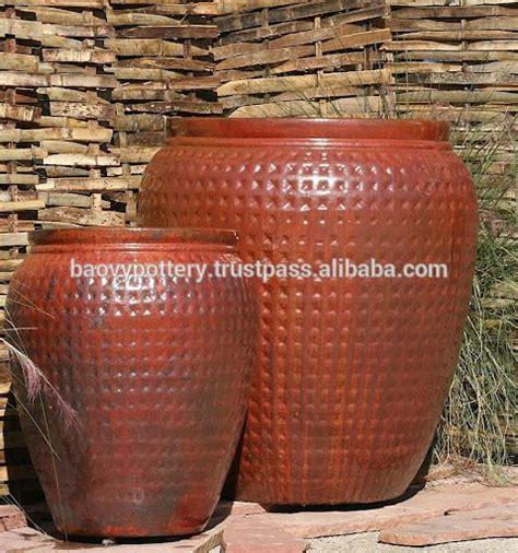182 best images about large pots on