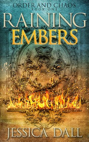 embers chosen volume 1 books rosie book reviewer avid reader and bookworm