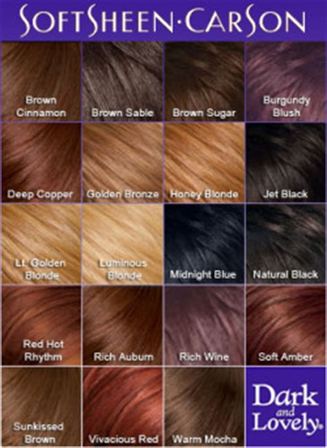 lovely hair color chart dark in lovely hair color in 2016 amazing photo