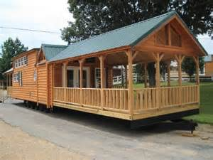 tiny houses for sale in oklahoma tiny houses pratt homes