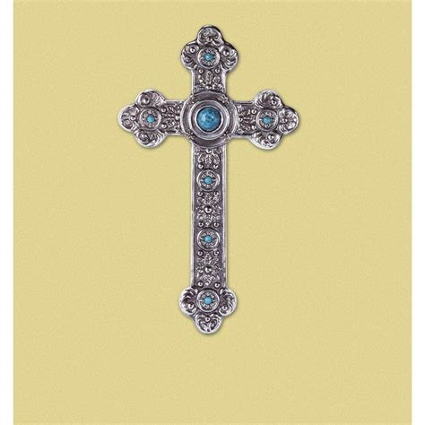 style wall cross wholesale at koehler home decor