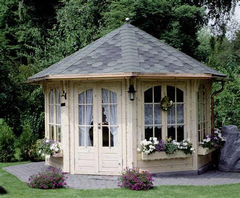 gartenpavillon kaufen kostenlose gartenpavillons kleinanzeigen