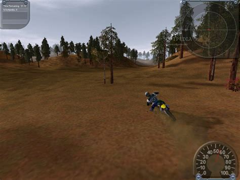 motocross madness demo motocross madness 2 demo download