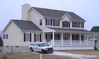Story modular homes besides two story modular homes on 2 story