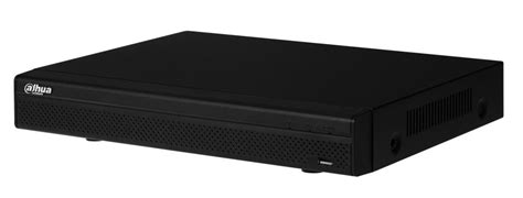 Paket Cctv 4ch Hdcvi 1 3mp 4 Channel dahua tribrid hcvr5104h s2 4ch 1u hdcvi analog ip