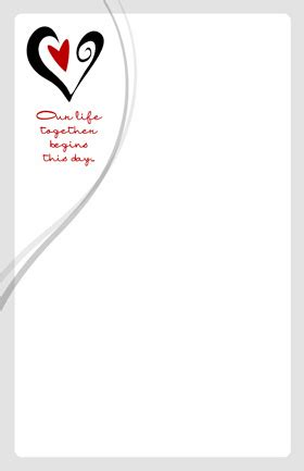 free printable birthday card templates for mac free printable wedding invitation templates for mac
