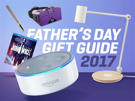best s day gift ideas best s day gifts 2017 20 great gift ideas 163 50 stuff
