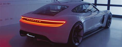 Porsche De Karriere by Porsche Career Porsche Ag