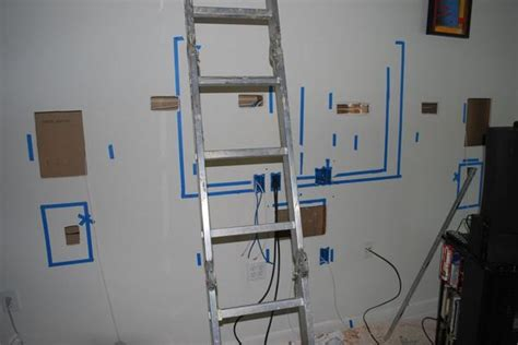 home theater wiring 187 design and ideas