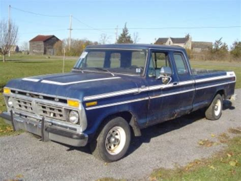 1976 ford f150 explorer ford f150 limited for sale on ontario autos post
