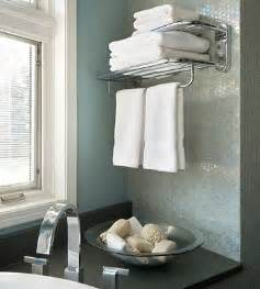 best 25 bathroom towel racks ideas on pinterest towel