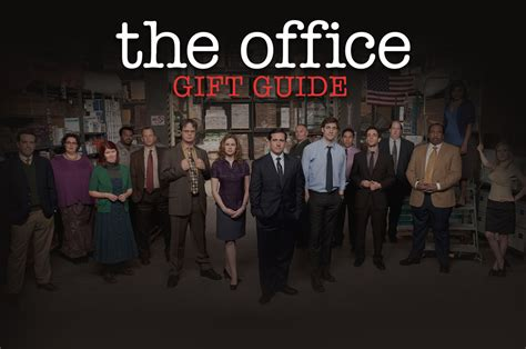 17 best images about office gift guide on top 23 gifts for fans of the office giftplz