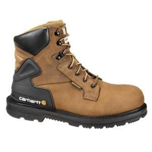 carhartt s rugged flex 6 work boots cmf6066 carhartt boots discount prices free shipping