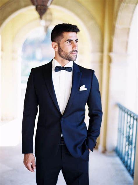 best 25 navy tux ideas on pinterest navy tux wedding