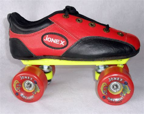 roller shoes for india shoe roller skates jonex rollo manufacturer manufacturer