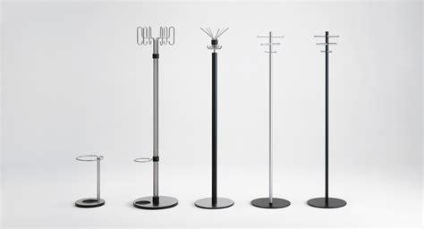 Moderne Wohnaccessoires by Moderne Wohnaccessoires Aus Edelstahl Und Aluminium Vieler