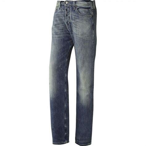 Wrangler Reguler 29 30 31 32 33 1 adidas originals mens regular fit 163 80 waist 28 29 30