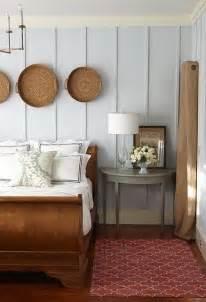 wall decor ideas blank  wall decor ideas blank wall guest bedrooms blue wall bedrooms