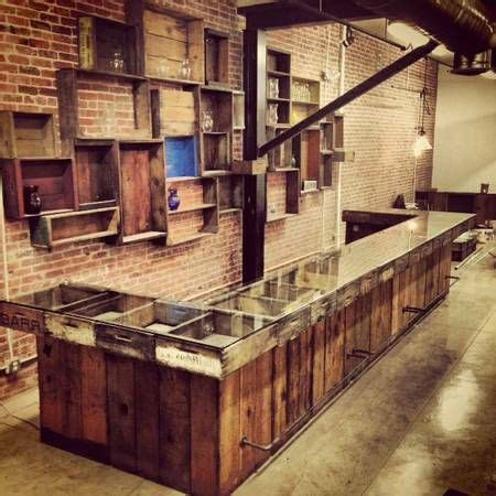 Countertops Stores by Best 25 Vintage Store Displays Ideas On