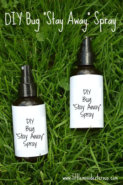 diy bed bug spray inspiration monday inspire and be inspired refresh restyle
