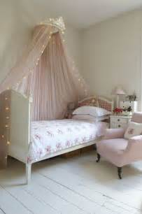 Canopy Wall Bedroom A Tray Of Bliss Boho Bedroom Twinkly Lights And