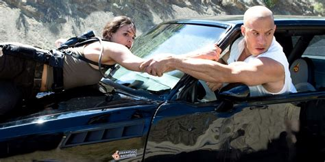 Fast Seven Cars by Furious 7 Car Brands Business Insider