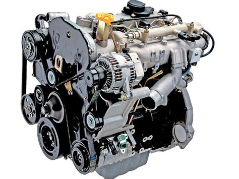 Jeep Crate Engines 131 0807 02 Z 2005 Jeep Tj Wrangler Diesel Crate Engine