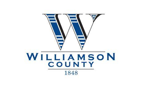 Williamson County Property Tax Records Gis Data Williamson County Wisata Dan Info Sumbar