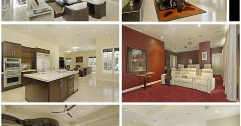 Akon House Mtv Cribs by Go Inside D Wade S Crib Mtv Cribs House And Interiors