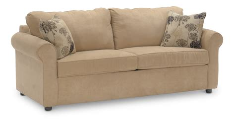 sofa size 14 sleeper sofa dimensions carehouse info
