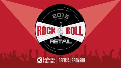 Trend Alert Rockin And Rollin by Exchange Solutions Rockin And Rollin With Retail