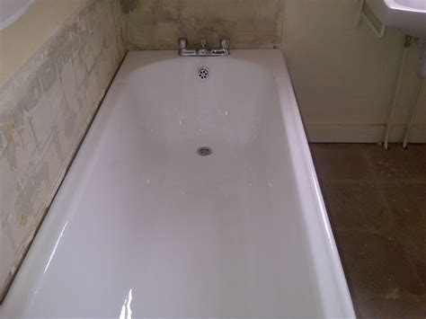 bathtub reglazing tulsa bathtub refinishing raleigh nc 28 images bathtubs raleigh nc reversadermcream