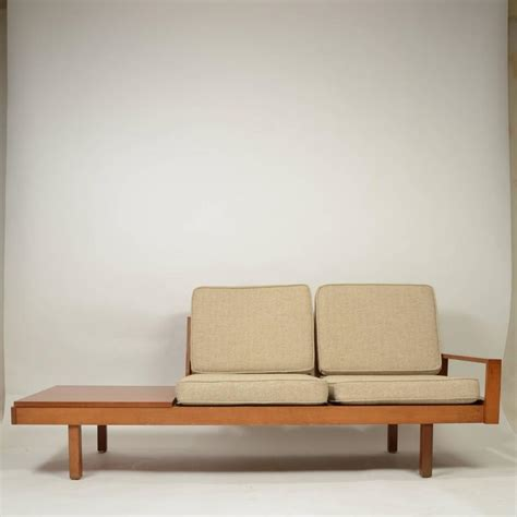 sofa by martin borenstein for the brown and saltman