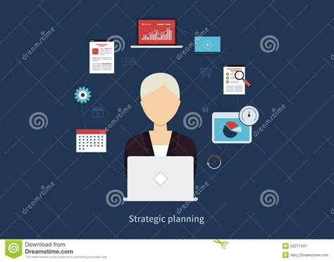 in home design consultant job description in home design consultant job description project scope