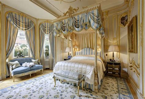 the most beautiful bedroom in the world location andrew twort photography http www