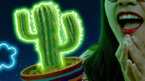 decora tu cuarto haz luces de neon tipo tumblr diy