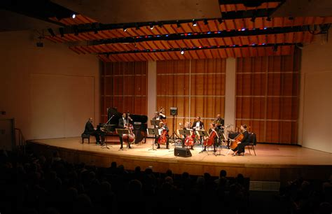 house music concerts nyc merkin concert hall wikipedia