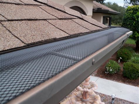 rain gutters salt lake city roofing contractor roof