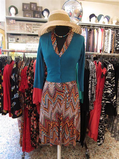 cocktail jurken haarlem lente collectie www polkadot nl