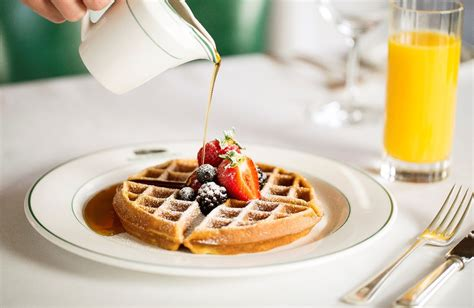 Smith And Wollensky Gift Card Balance - international waffle day saturday 25th march smith wollensky