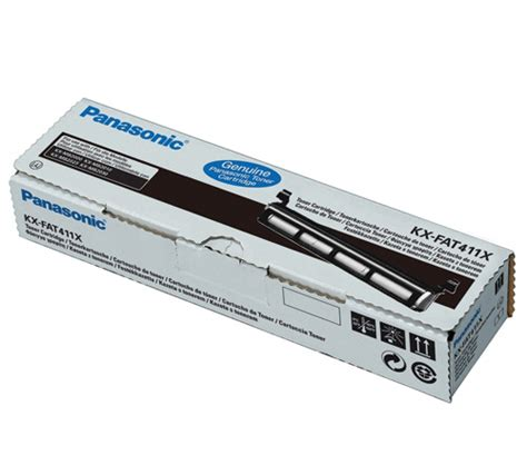 Toner Kx Mb2025 panasonic kx mb2025 toner cartridges