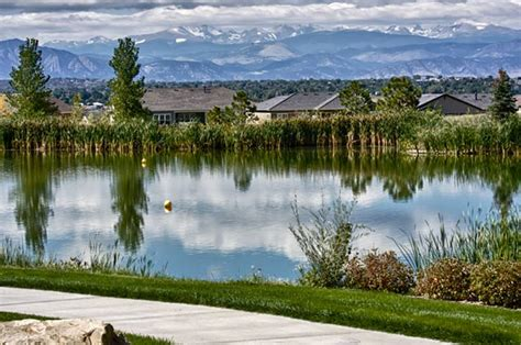 anthem of colorado usa mountain view living at anthem ranch in colorado