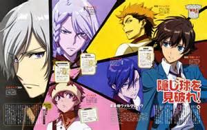 daftar film anime terbaik 2014 daftar top 10 anime terbaik 2013 part 1 fun otaku