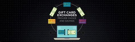 Hawk Gift Cards - blackhawk network survey reveals how consumers can get the most from gift cards