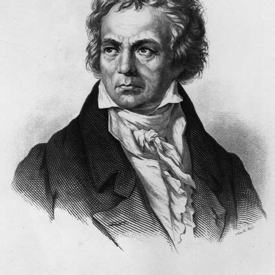 beethoven biography in brief sightseeing in europe view famous classical composers